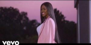 Video: Waje – I'm Available ft. Yemi Alade